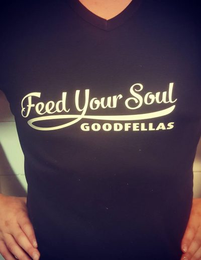 Goodfellas Emmen