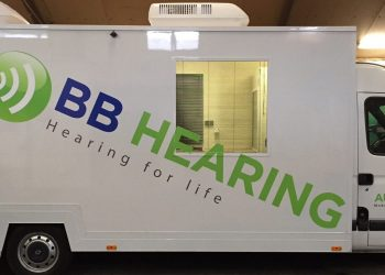 hearing for life